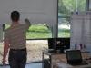 Ověřování vzdělávacího programu 3D metrologie Střední průmyslové školy a Obchodní akademie Uherský Brod v rámci projektu DVpV