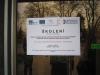 Ověřování vzdělávacího programu - SŠPHZ Uherské Hradiště - 16. 6. 2012