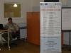 Ověřování vzdělávacího programu TPM SOŠ Otrokovice v rámci projektu DVpV