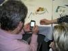 Zavedení a využití elektronického objednávkového systému v restauračním provozu