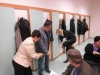 """Školení """"Proaktivní myšlení"""" 7. 12. 2011 Otrokovice"""