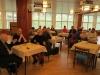 Závěrečná konference projektu DVPV